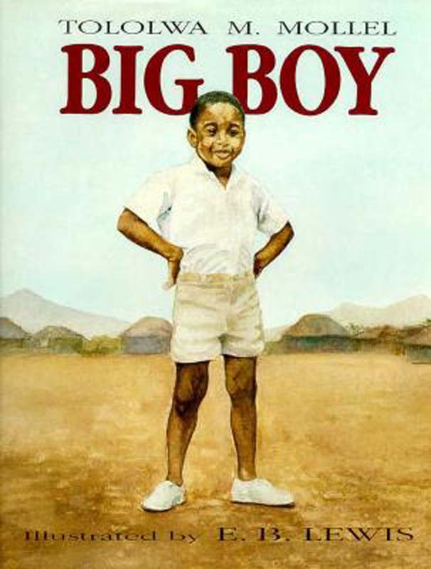 big-boy-mollel-tololwa-m-9780395674031