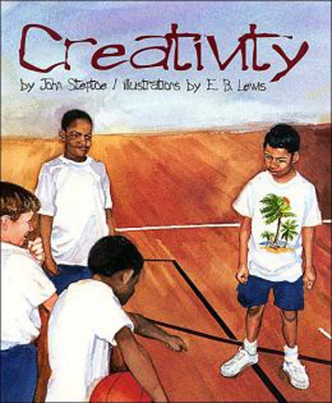 creativity-cover