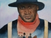 b-is-for-buffalo-soldiers-11x8