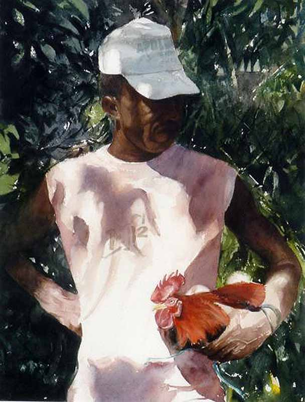 man_with_rooster
