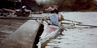 boat_house_row