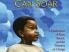 our-children-can-soar