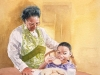 grandmother-and-child-at-table-with-cookies-12_75x10_75