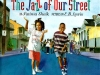 the-jazz-of-our-street-9780803718852