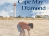 the-legend-of-the-cape-may-diamond-9781585362790