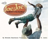 Joe-Joe-s-First-Flight-Tarpley-Natasha-9780553113143