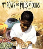 My-Rows-and-Piles-of-Coins-9780395751862