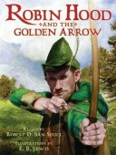 Robin_Hood_and_the_Golden_Arrow