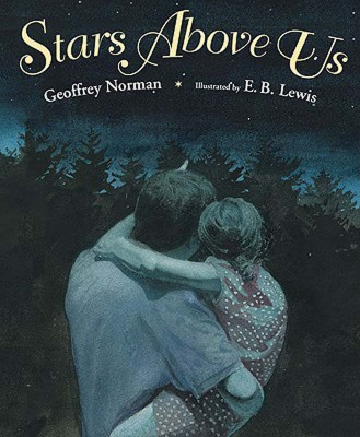 Stars-Above-Us-Norman-Geoffrey-9780399247248