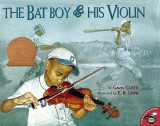 The-Bat-Boy-and-His-Violin-Curtis-Gavin-9780689841156