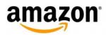 amazon logo crop