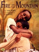 fire-on-the-mountain-cover
